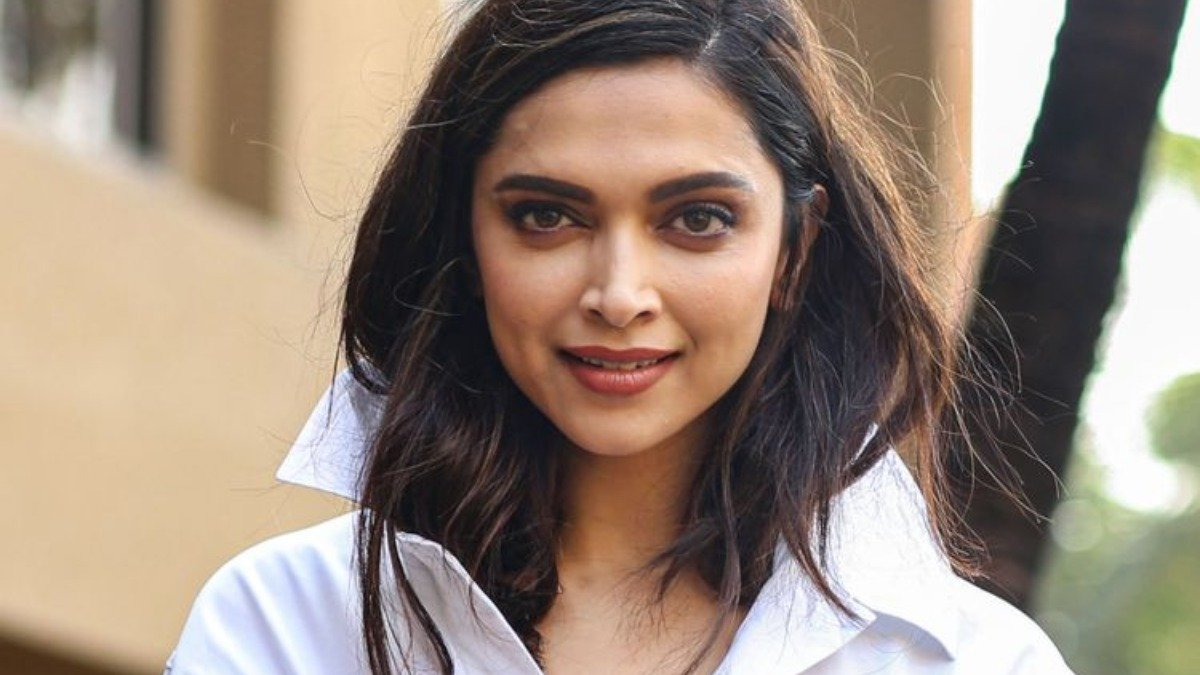 Are you Deepika Padukone Fan? Take this quiz to find out ...