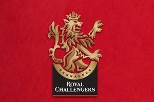 RCB-Logo_571_855