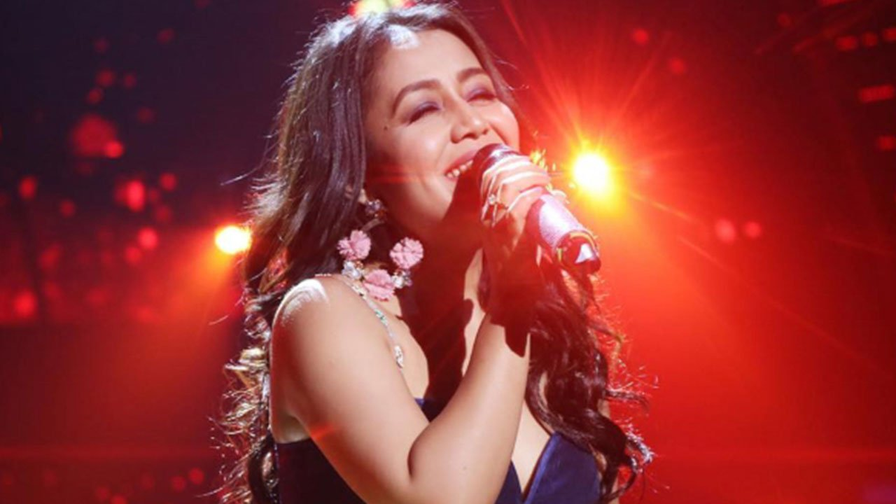 5-songs-that-prove-why-neha-kakkar-is-the-melody-queen