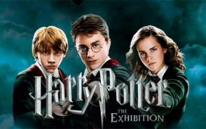 EW_Harry-Potter_Featured