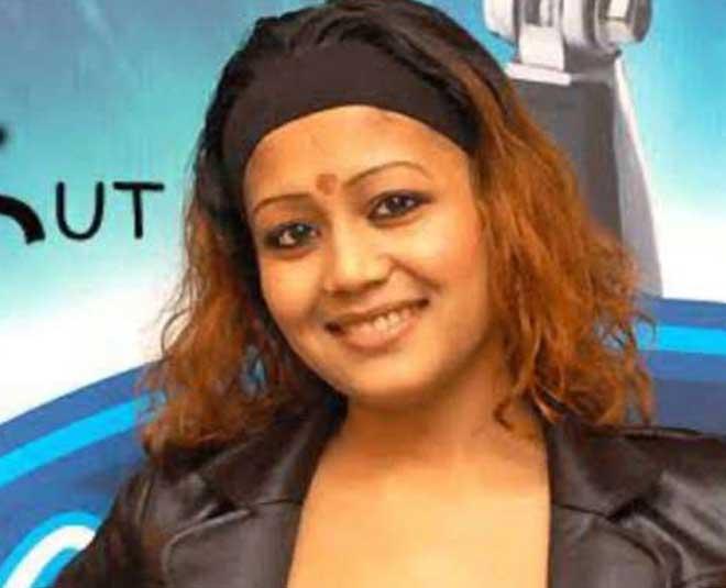 neha-kakkar-indian-idol-contestant