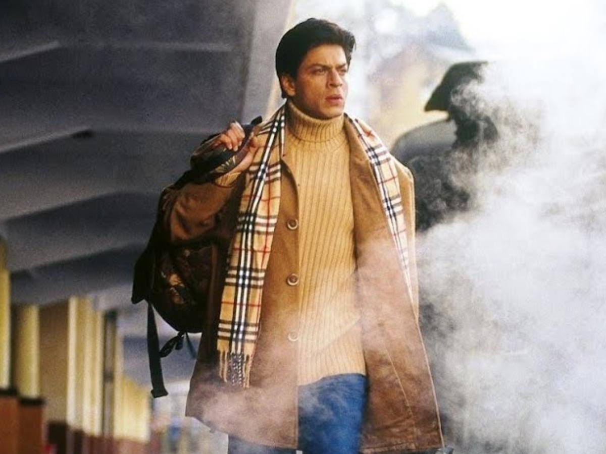 shah_rukh_khan_on_16_years_of_main_hoon_na_the_film_was_a_comeback_of_sorts_for_me