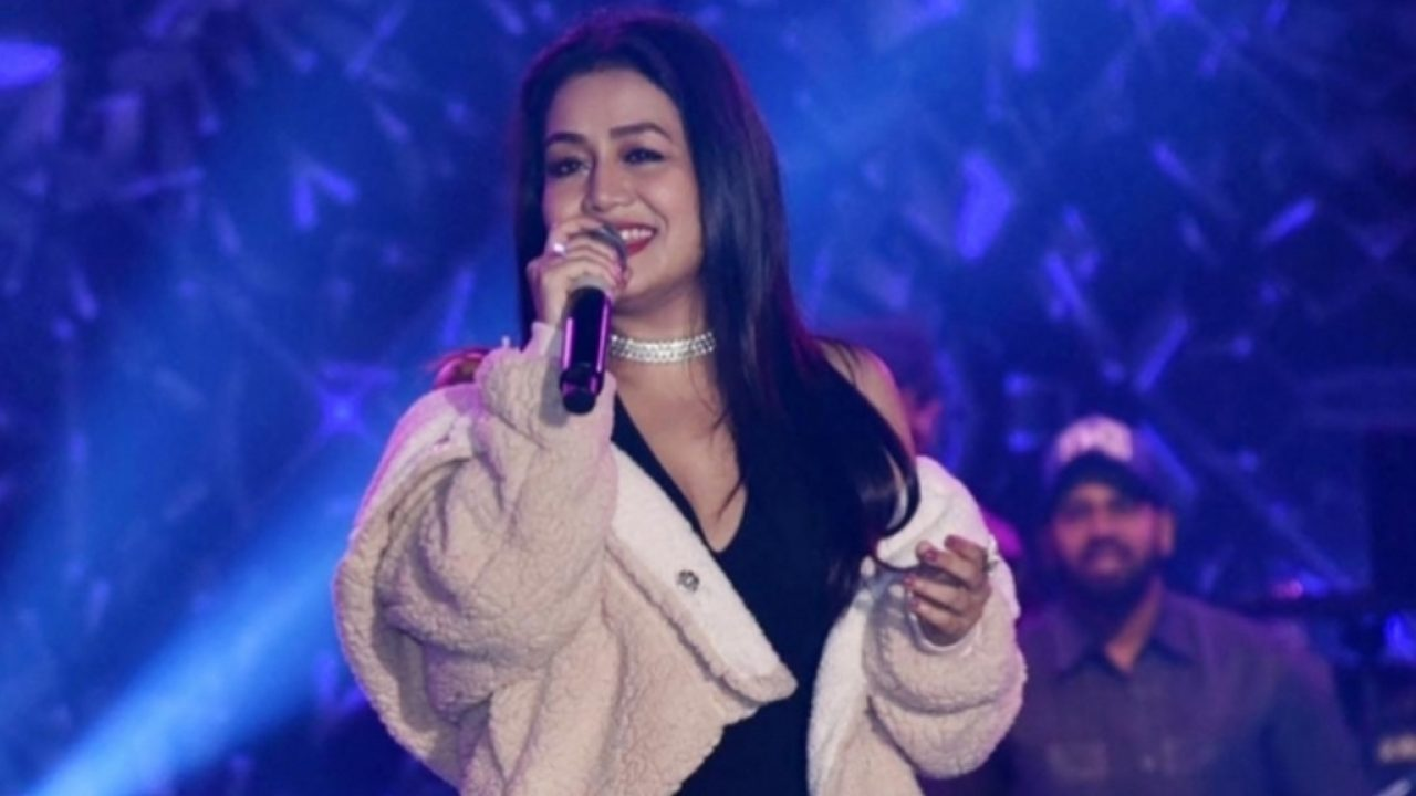 these-neha-kakkars-songs-have-more-than-50m-views-on-youtube-check-out