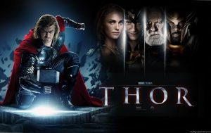 thor-poster-marvel