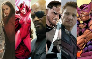 1455121605-marvel-superheroes-comics-to-screen2