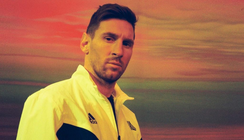 top-messi-interview-soccerbible