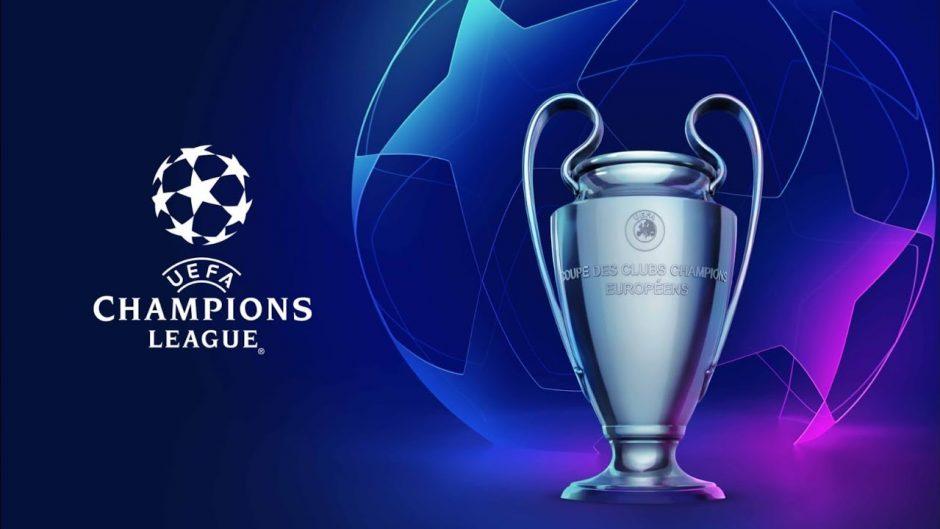 Champions-league-Quiz-1