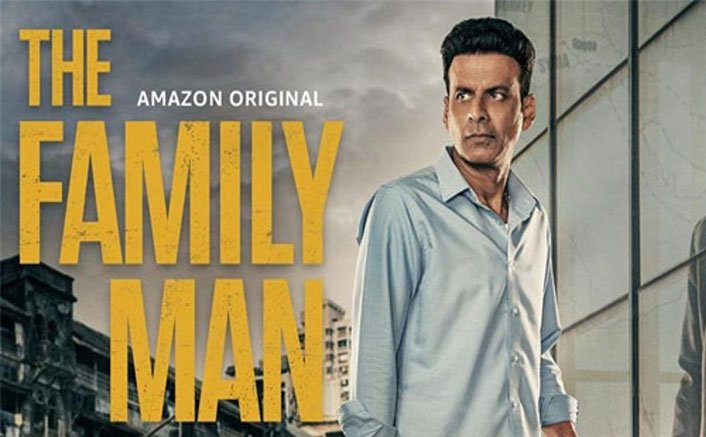 the-family-man-2-release-date-manoj-bajpayee-opens-up-he-has-a-good-news-bad-news-for-fans-001