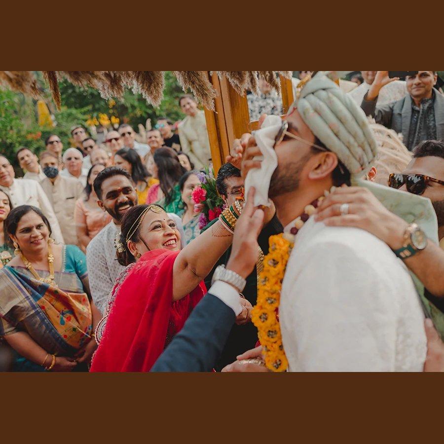 gujrati-wedding-tradition-thumb