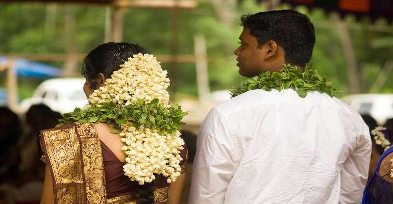 types-of-wedding-banner-1